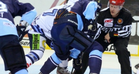 131020_hamburg_freezers_straubing_tigers_017