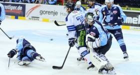 131020_hamburg_freezers_straubing_tigers_020