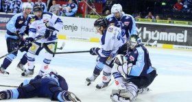 131020_hamburg_freezers_straubing_tigers_021