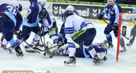 131020_hamburg_freezers_straubing_tigers_022