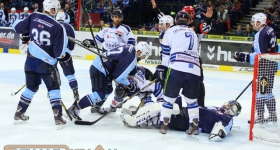 131020_hamburg_freezers_straubing_tigers_023