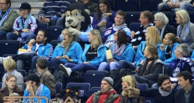 131020_hamburg_freezers_straubing_tigers_025
