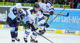 131020_hamburg_freezers_straubing_tigers_027