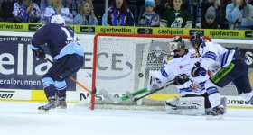131020_hamburg_freezers_straubing_tigers_030