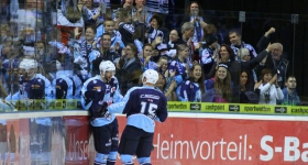 131020_hamburg_freezers_straubing_tigers_031