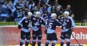 131020_hamburg_freezers_straubing_tigers_032