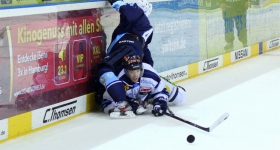 131020_hamburg_freezers_straubing_tigers_035