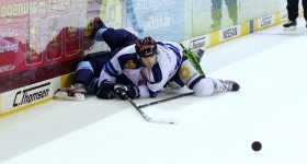 131020_hamburg_freezers_straubing_tigers_036