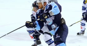 131020_hamburg_freezers_straubing_tigers_037