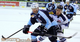 131020_hamburg_freezers_straubing_tigers_039