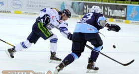 131020_hamburg_freezers_straubing_tigers_040