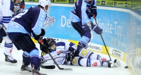 131020_hamburg_freezers_straubing_tigers_042