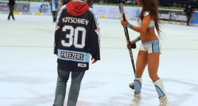 131020_hamburg_freezers_straubing_tigers_043