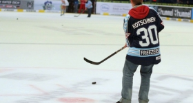 131020_hamburg_freezers_straubing_tigers_044