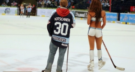 131020_hamburg_freezers_straubing_tigers_045
