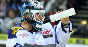 131020_hamburg_freezers_straubing_tigers_046