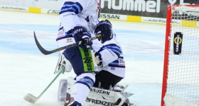 131020_hamburg_freezers_straubing_tigers_047
