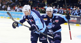 131020_hamburg_freezers_straubing_tigers_048