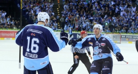 131020_hamburg_freezers_straubing_tigers_049
