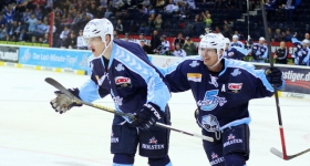 131020_hamburg_freezers_straubing_tigers_050