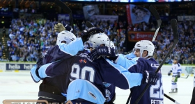 131020_hamburg_freezers_straubing_tigers_052