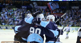 131020_hamburg_freezers_straubing_tigers_053