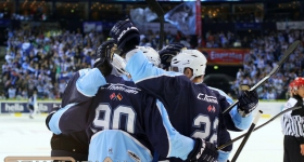 131020_hamburg_freezers_straubing_tigers_054