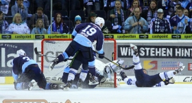 131020_hamburg_freezers_straubing_tigers_055