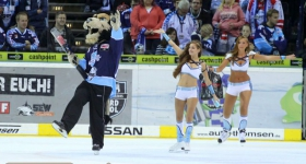 131020_hamburg_freezers_straubing_tigers_056
