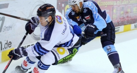 131020_hamburg_freezers_straubing_tigers_059