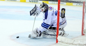 131020_hamburg_freezers_straubing_tigers_060