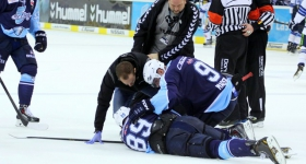 131020_hamburg_freezers_straubing_tigers_061