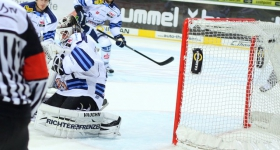 131020_hamburg_freezers_straubing_tigers_064