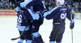 131020_hamburg_freezers_straubing_tigers_065