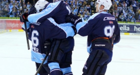 131020_hamburg_freezers_straubing_tigers_066