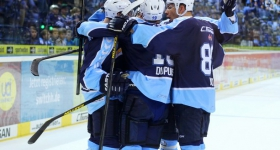 131020_hamburg_freezers_straubing_tigers_067