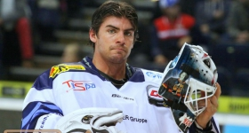 131020_hamburg_freezers_straubing_tigers_070