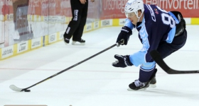 131020_hamburg_freezers_straubing_tigers_071