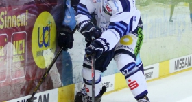 131020_hamburg_freezers_straubing_tigers_072