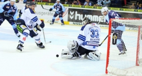 131020_hamburg_freezers_straubing_tigers_073
