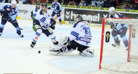 131020_hamburg_freezers_straubing_tigers_074