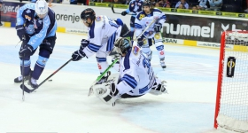 131020_hamburg_freezers_straubing_tigers_075