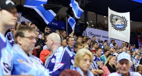 131020_hamburg_freezers_straubing_tigers_078