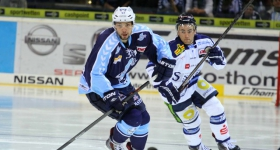 131020_hamburg_freezers_straubing_tigers_079