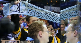 131020_hamburg_freezers_straubing_tigers_081