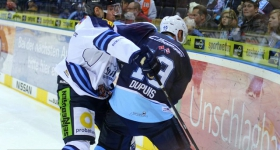131020_hamburg_freezers_straubing_tigers_082