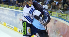 131020_hamburg_freezers_straubing_tigers_083