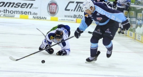 131020_hamburg_freezers_straubing_tigers_084