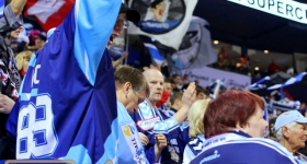 131020_hamburg_freezers_straubing_tigers_090