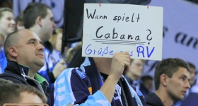 131020_hamburg_freezers_straubing_tigers_093